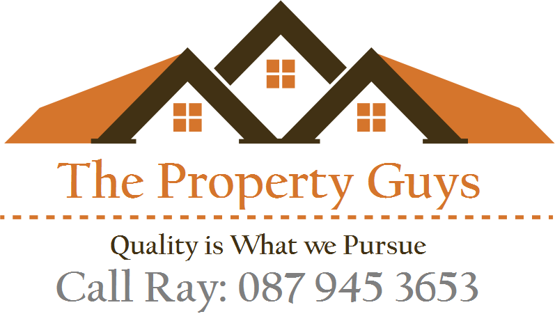 The Property Guys | Property Maintenance